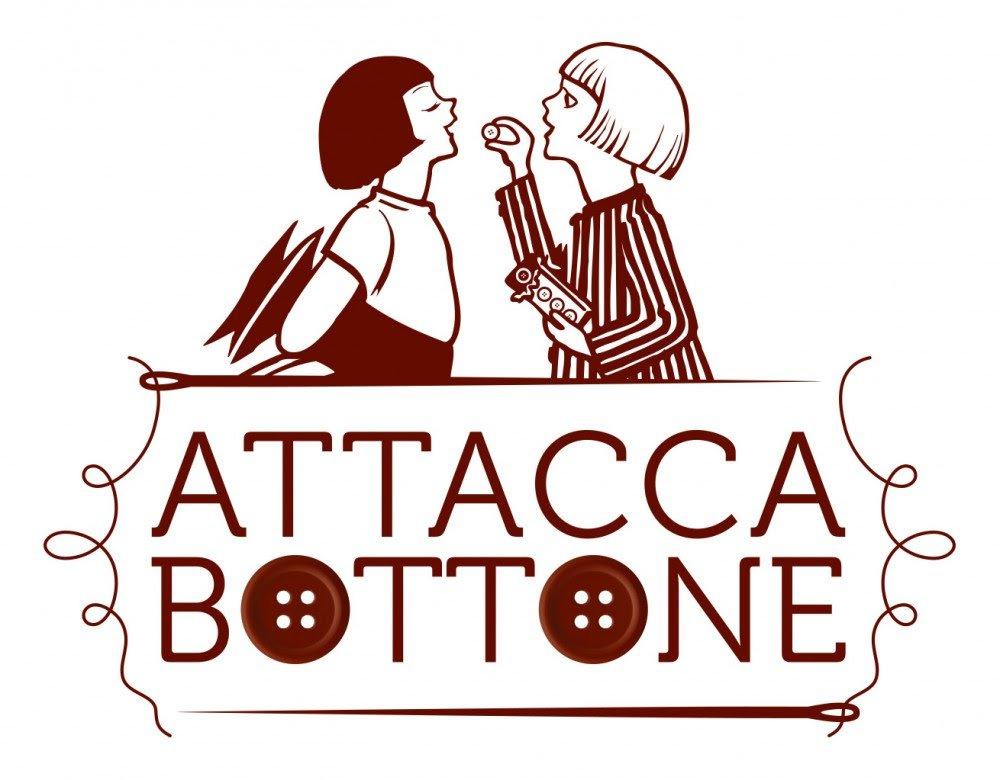 Attaccabottone