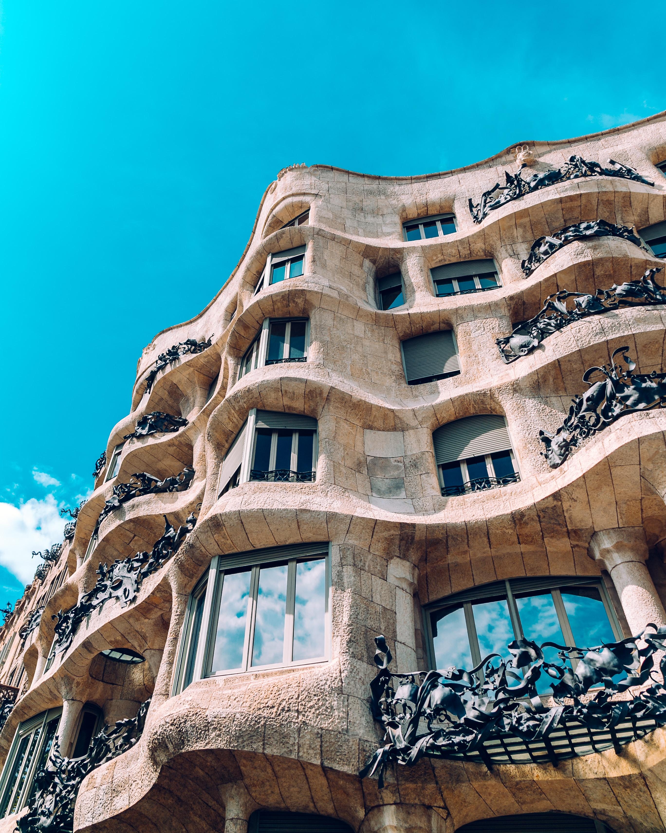 Eurochocolate Barcellona