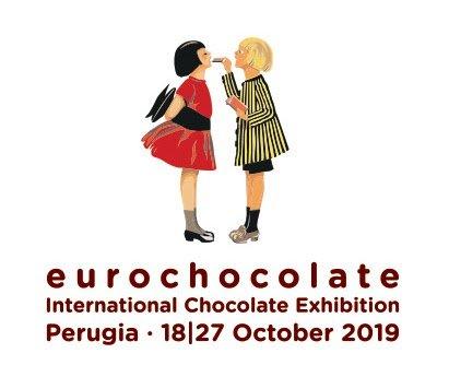 Attaccabottone eurochocolate