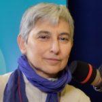 Marina Macri