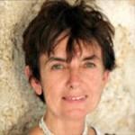 Luisa Espanet